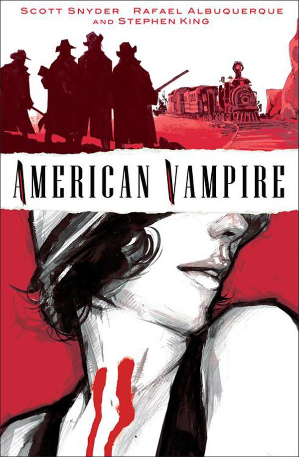 stehen-king-american-vampire