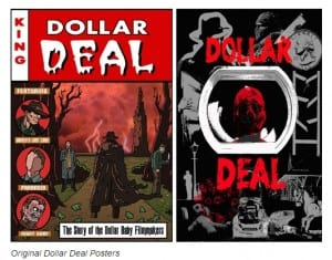 stephen-king-dollar-deals