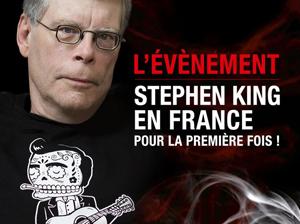 stephen-king-france