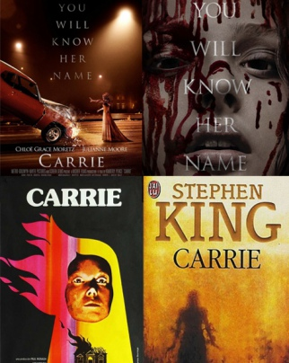 stephen-king-affiche-flippante-carrie