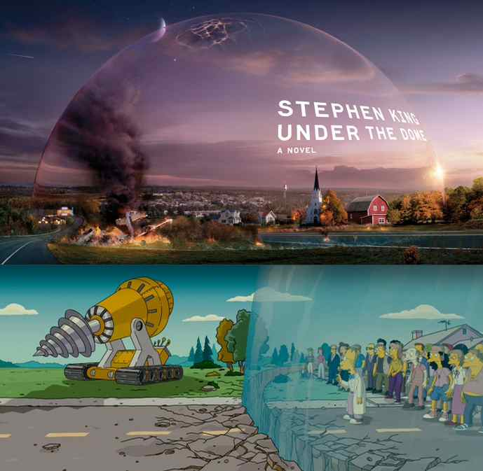 stephen-king-simpson-dome