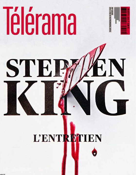 stephen-king-telerama-2013