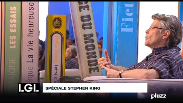 stephen-king-grande-librairie-france5