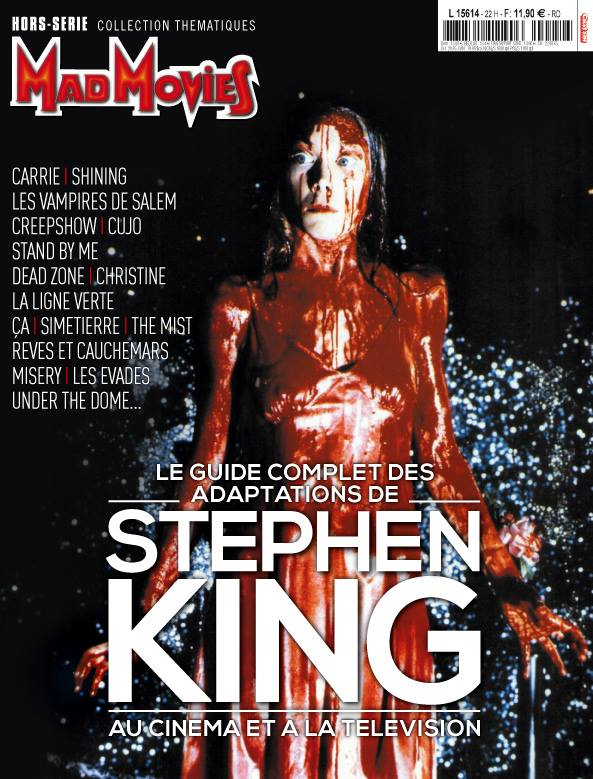 Impact et Mad Movies - Page 4 Madmovies-hors-serie-stephenking-22-2013