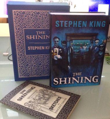 ShiningGift