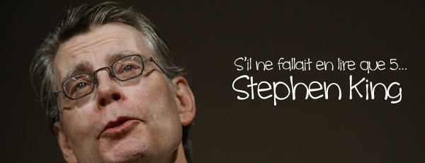 5-stephen-king