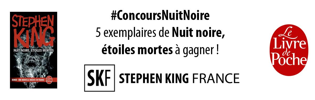 ConcoursNuitNoire
