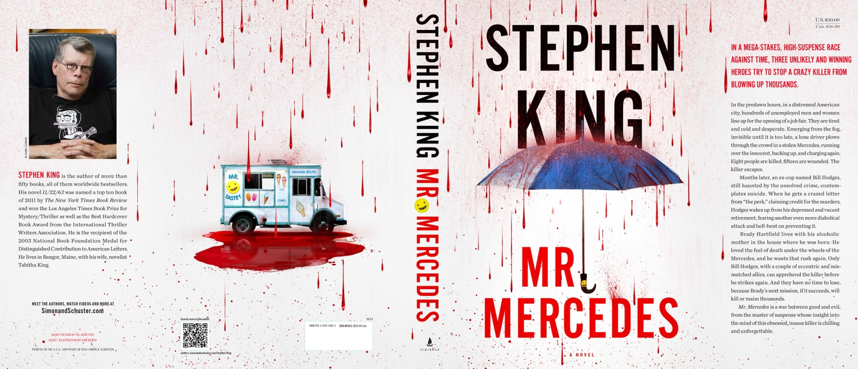 StephenKing-Mr-Mercedes