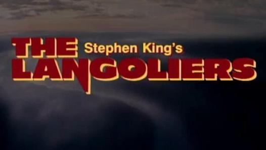 langoliers-film