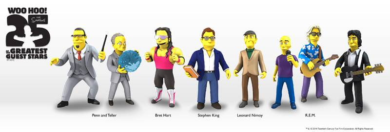 simpsons-neca-stephen-king