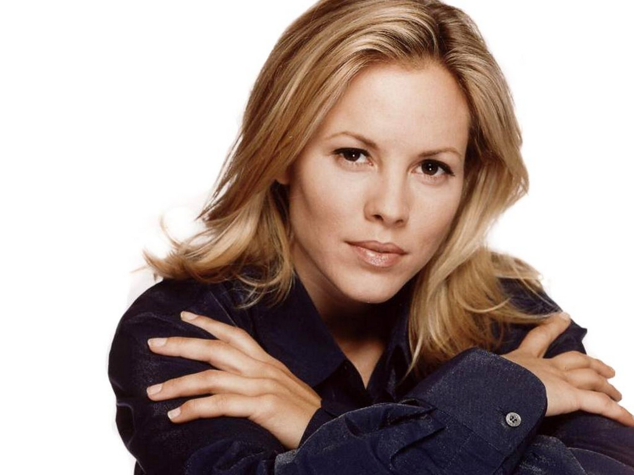 Maria-Bello-grand-chauffeur-big-driver-lifetime