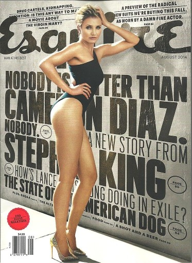 esquire-stephen-king-cameron-diaz-aout2014
