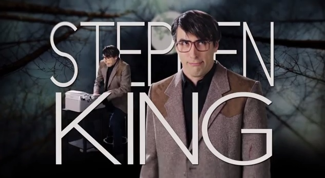 stephen-king-rap-battle-edgar-allan-poe