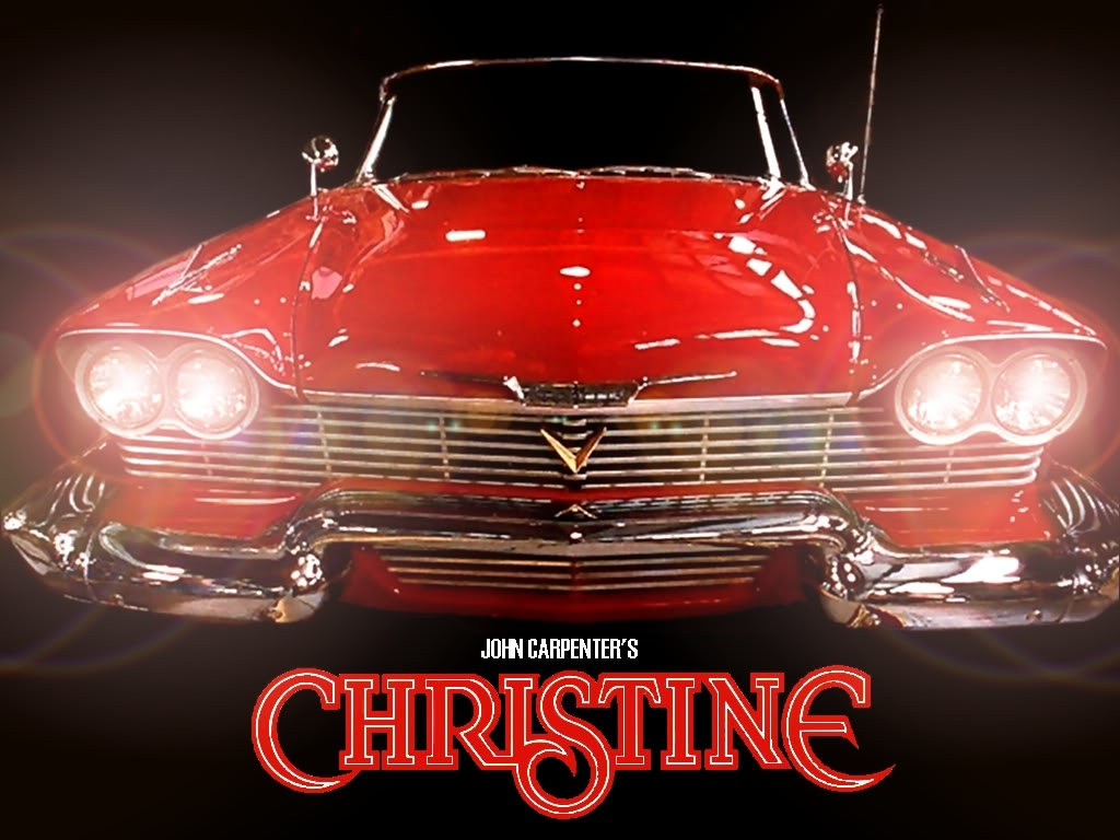 christine-stephen-king-john-carpenter