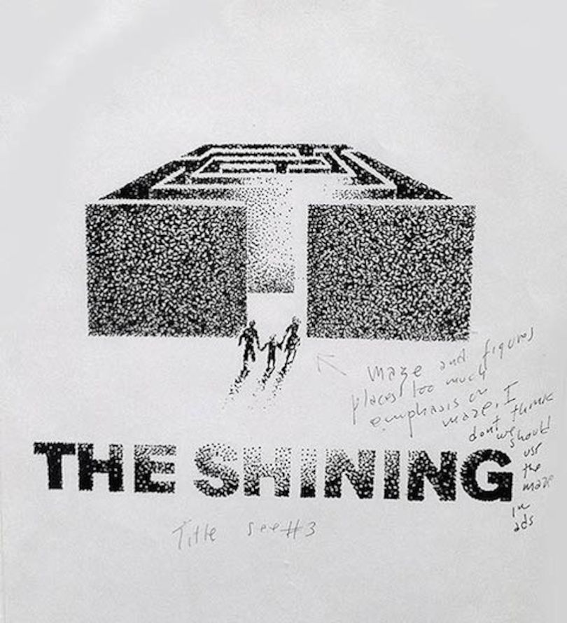 saul-bass-the-shining-film-poster-3-810x890