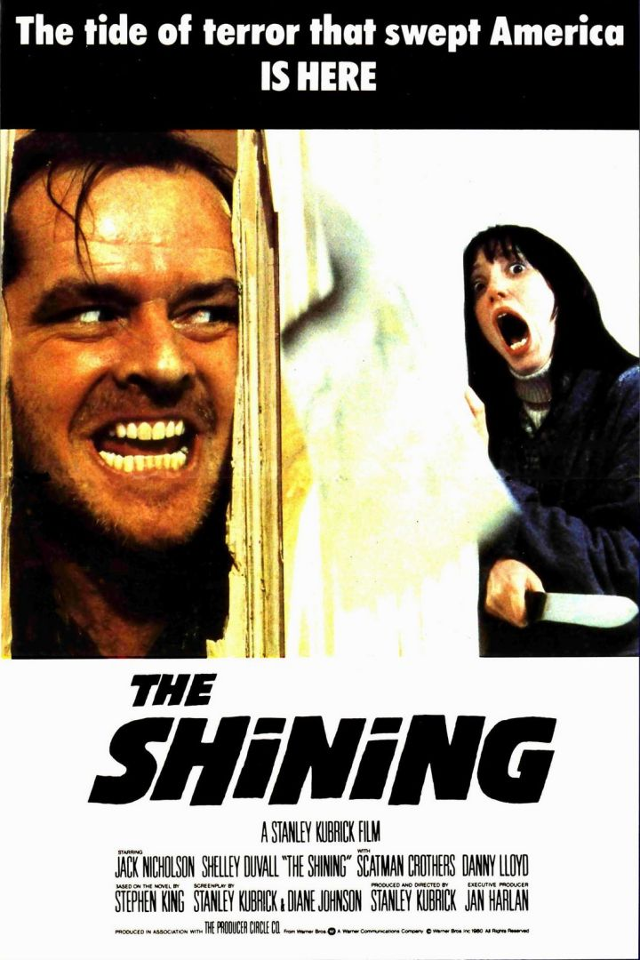the-shining-poster-720x1080
