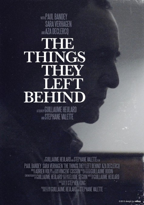thethingstheyleftbehind2