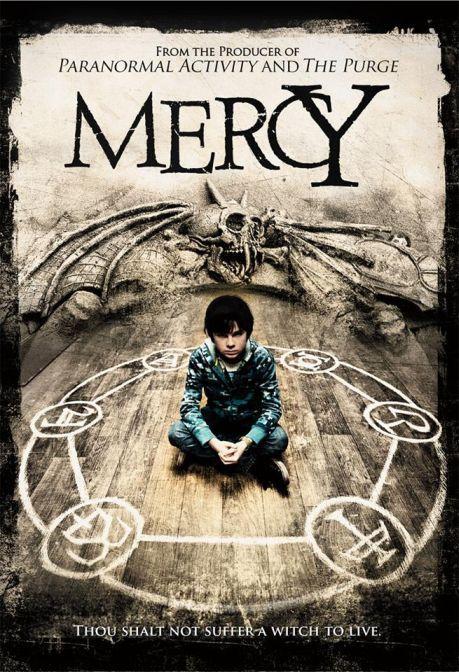 affiche-mercy