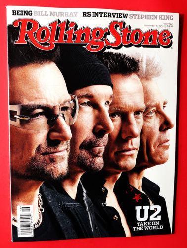 rolling-stone-magazine-stephen-king-interview