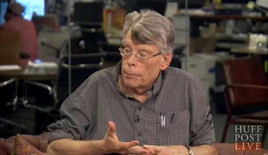 stephen-king-huffington-post-live