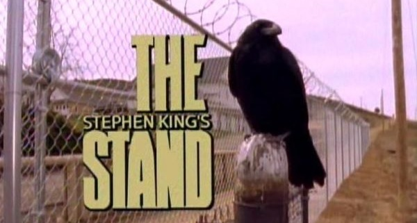 Stephen-Kings-The-Stand-1994-fleau