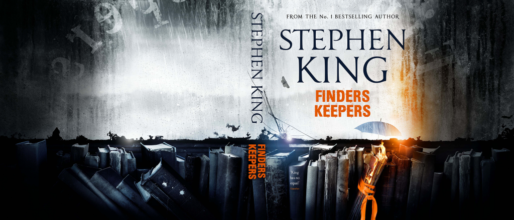 finders-keepers-stephen-king-couverture-britannique-complete