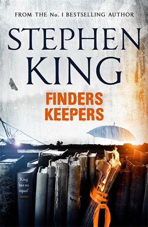 finders-keepers-stephen-king-couverture-britannique