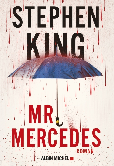 mr-mercedes-stephen-king-albin-michel