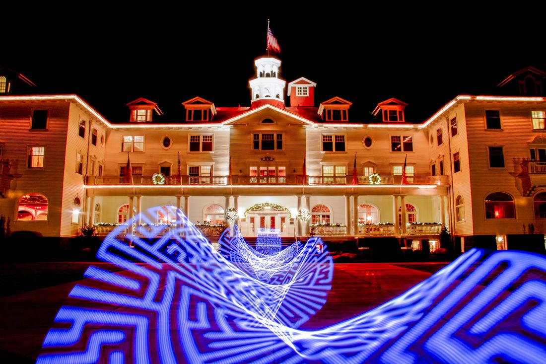 stanley-hotel-shining-visite-fantome