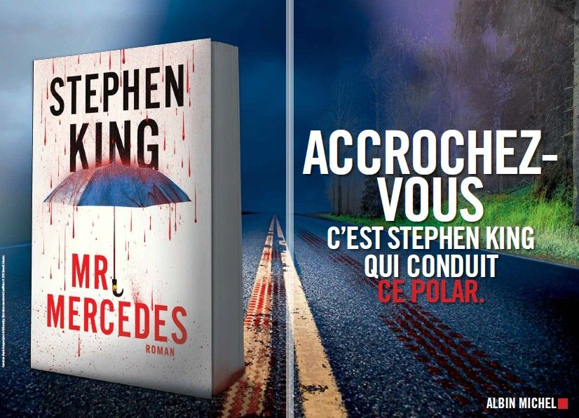 Mr-Mercedes-affiche-Albin-Michel