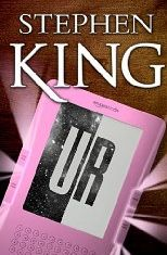 URstephen-king-kindle