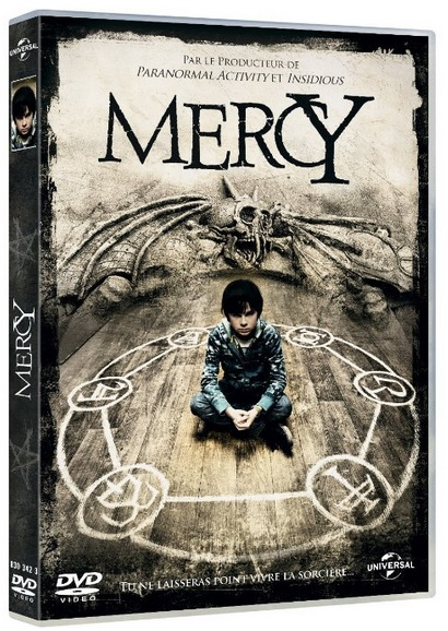 mercy-stephen-king-dvd-france
