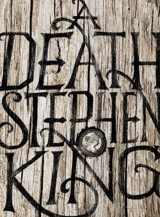 a-death-bazaar-of-bad-dreams