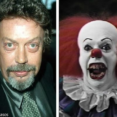 tim-curry-it-pennywise