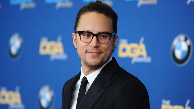 cary-fukunaga-it