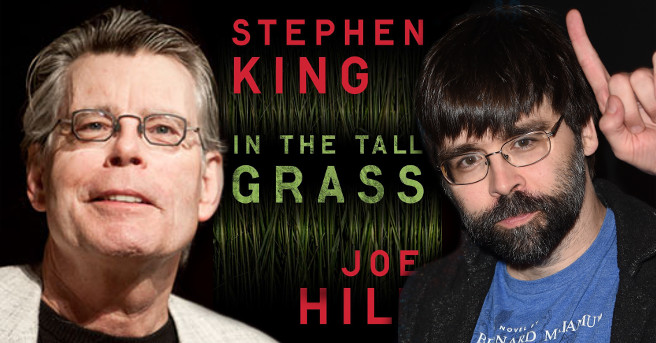 joe-hill-stephen-king-in-the-tall-grass