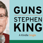 Essai Stephen King armes à feu Guns