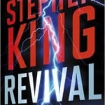 revival-francais-stephen-king-france-albin-michel