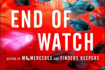 end-of-watch-stephen-king-cut