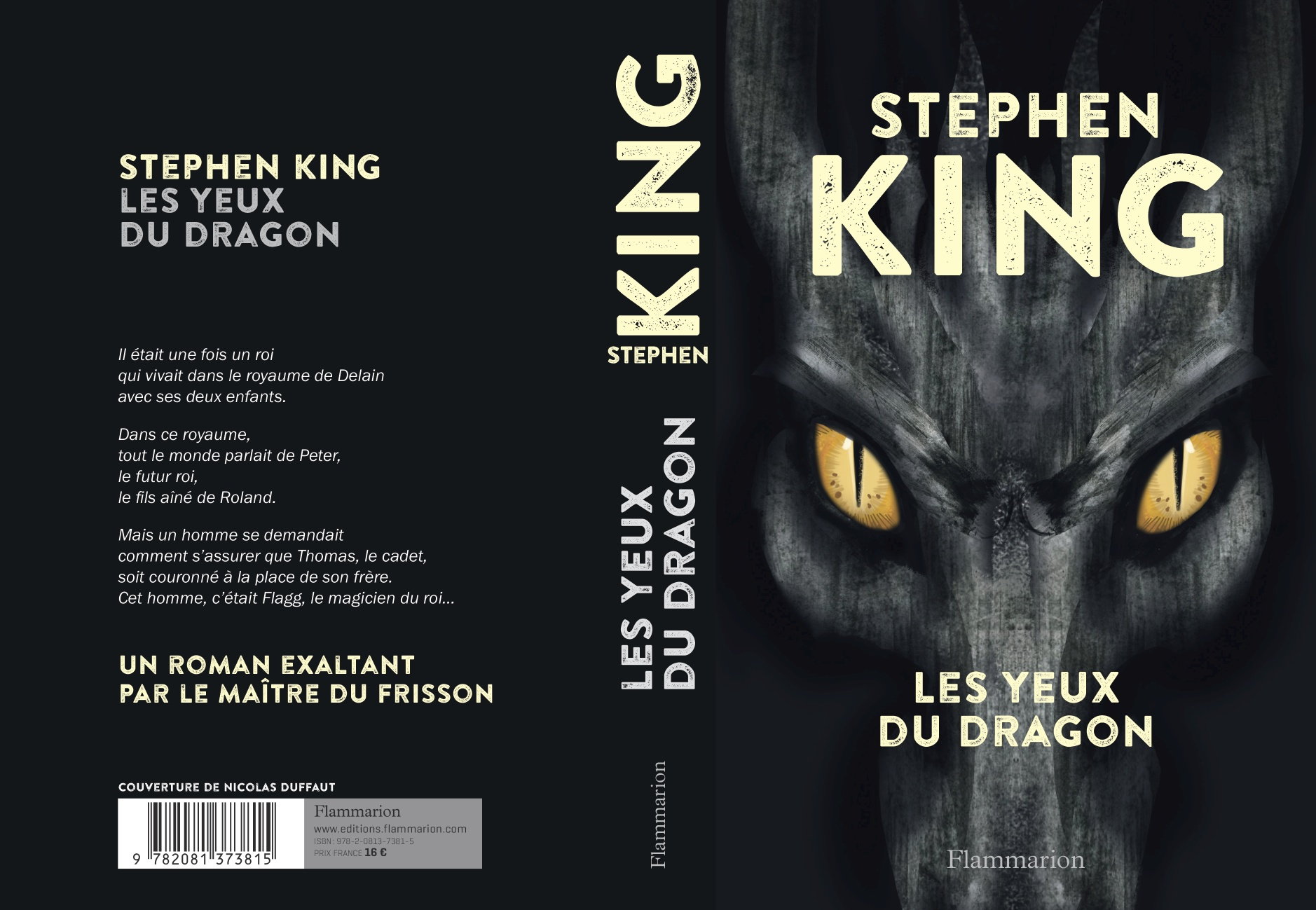 9782081373815_LesYeuxDuDragon_Aplat_stephen-king-2