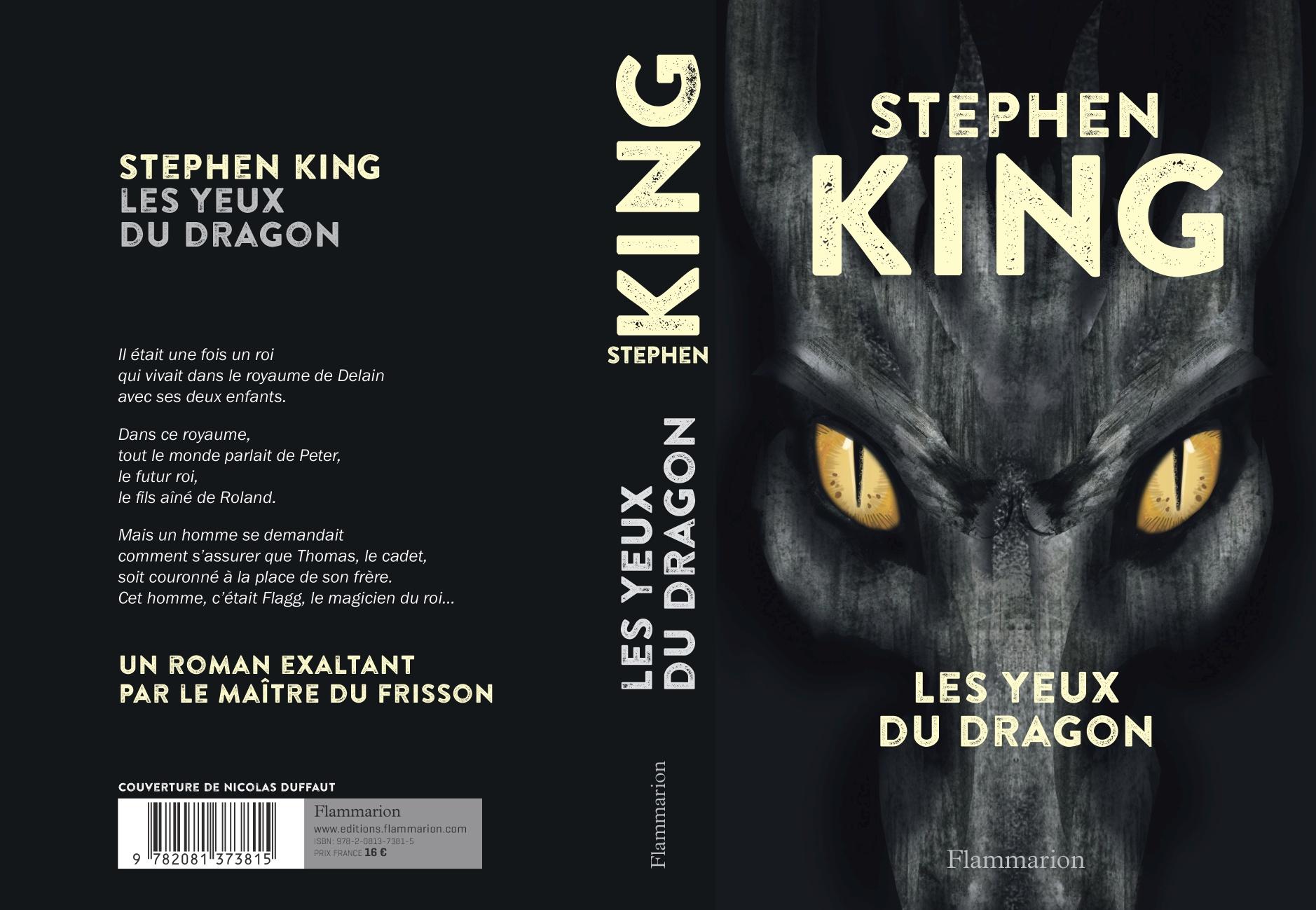 9782081373815_LesYeuxDuDragon_Aplat_stephen-king-2