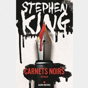 couv-carnets-noirs-finders-keepers-stephen-king-france-albin-michel
