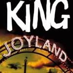 stephen-king-joyland-livre-poche