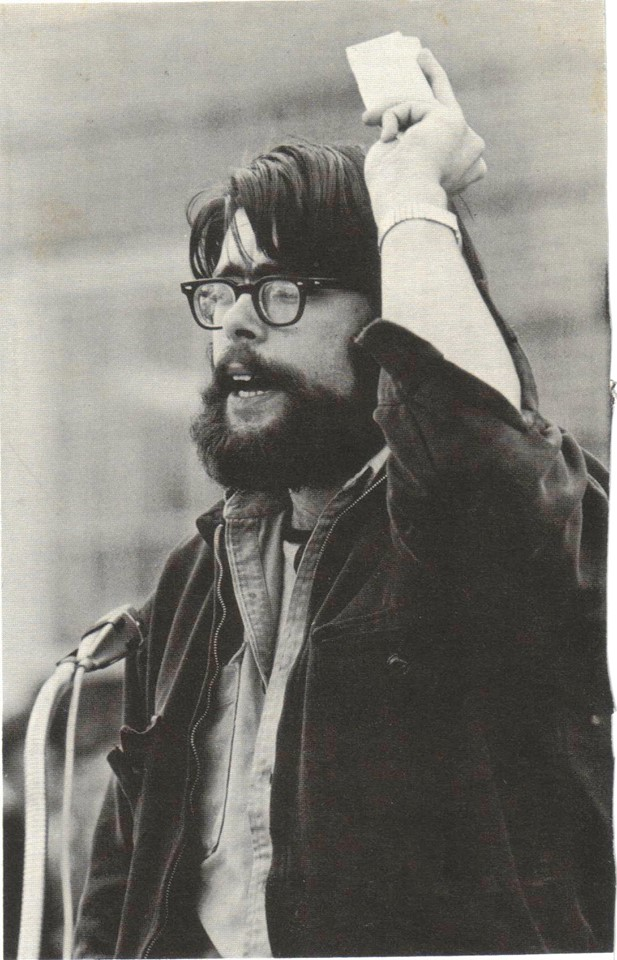 stephen-king-université-maine
