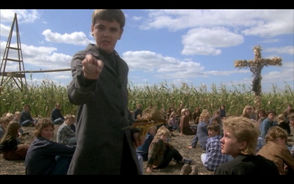 Children-Of-The-Corn-enfants-mais