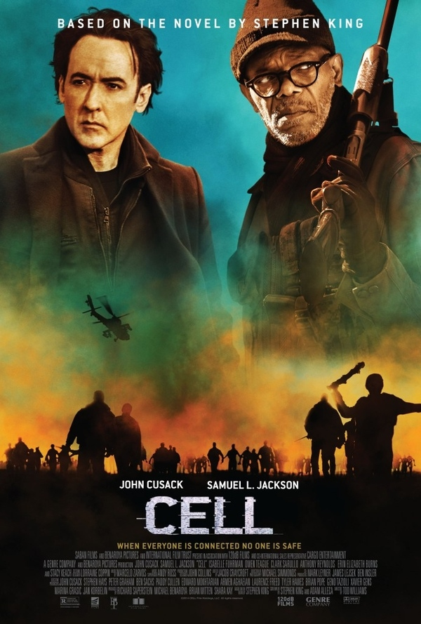 cell-cellulaire-affiche-poster