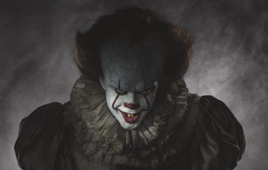 grippe-sou-pennywise-ca-it-clown-stephen-king-2016-2017-02