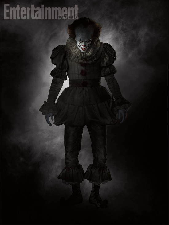 grippe-sou-pennywise-ca-it-clown-stephen-king-2016-2017
