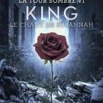 stephen-king-la-tour-sombre-jai-lu-chant-susannah-tome-6