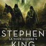 stephen-king-la-tour-sombre-jai-lu-loup-calla-tome-5